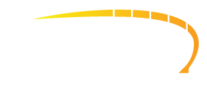 Infinia Search