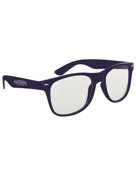 Picture of Blue Light Blocking Glasses