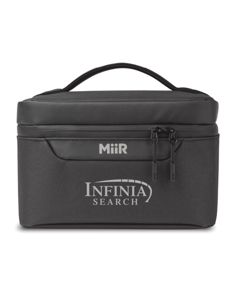 Picture of MiiR Olympus 5L Lunch Cooler